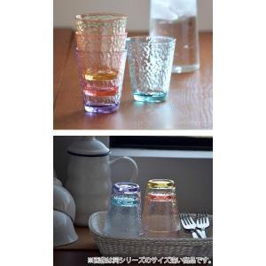 【週末限定クーポン】タンブラー 520ml コップ プラスチック ハマー UCA ( アクリルコップ プラコップ グラス 割れにくい グラス )|interior-palette|10