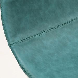 オフィスチェア 椅子 パソコンチェアー 座面高41〜48cm ( チェア チェアー イス いす 椅子 パソコンチェア ) interior-palette 12