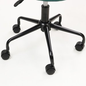 オフィスチェア 椅子 パソコンチェアー 座面高41〜48cm ( チェア チェアー イス いす 椅子 パソコンチェア ) interior-palette 14