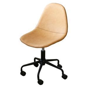 オフィスチェア 椅子 パソコンチェアー 座面高41〜48cm ( チェア チェアー イス いす 椅子 パソコンチェア ) interior-palette 16