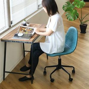 オフィスチェア 椅子 パソコンチェアー 座面高41〜48cm ( チェア チェアー イス いす 椅子 パソコンチェア ) interior-palette 07