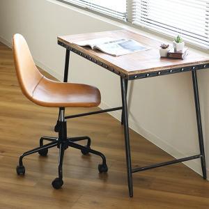 オフィスチェア 椅子 パソコンチェアー 座面高41〜48cm ( チェア チェアー イス いす 椅子 パソコンチェア ) interior-palette 08