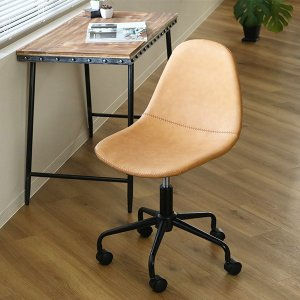 オフィスチェア 椅子 パソコンチェアー 座面高41〜48cm ( チェア チェアー イス いす 椅子 パソコンチェア ) interior-palette 09