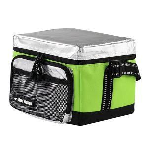 特価 保冷バッグ クーラーバッグ セレクトクーラー S バッグ ( 保冷 レジャーバッグ アウトドア レジャー 行楽 運動会 ピクニック ) interior-palette 11