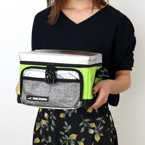 特価 保冷バッグ クーラーバッグ セレクトクーラー S バッグ ( 保冷 レジャーバッグ アウトドア レジャー 行楽 運動会 ピクニック ) interior-palette 03