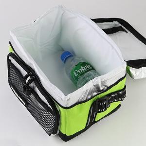 特価 保冷バッグ クーラーバッグ セレクトクーラー S バッグ ( 保冷 レジャーバッグ アウトドア レジャー 行楽 運動会 ピクニック ) interior-palette 05