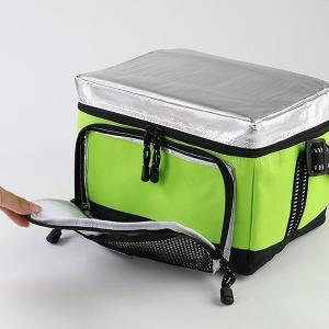 特価 保冷バッグ クーラーバッグ セレクトクーラー S バッグ ( 保冷 レジャーバッグ アウトドア レジャー 行楽 運動会 ピクニック ) interior-palette 07
