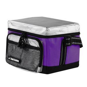特価 保冷バッグ クーラーバッグ セレクトクーラー S バッグ ( 保冷 レジャーバッグ アウトドア レジャー 行楽 運動会 ピクニック ) interior-palette 09