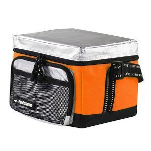 特価 保冷バッグ クーラーバッグ セレクトクーラー S バッグ ( 保冷 レジャーバッグ アウトドア レジャー 行楽 運動会 ピクニック ) interior-palette 10