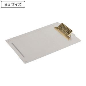 仕事中はもっぱらパソコンと向き合う時間が多いこの時代ですが、やはり豊かなアイディアは白い紙の上でこそ...