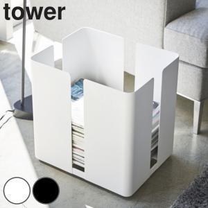 シンプル&モダンなデザインでリビングルームをスタイリッシュに演出する「tower」シリーズのニューズ...
