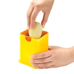 ポテト カッター フライドポテト ポテトスティックカッター フルベジ ( 野菜カッター ベジタブルカ...