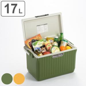 クーラーボックス 17L ベリアスクーラー ハードタイプ ( 保冷 クーラーBOX 保冷ボックス クーラーバッグ 冷蔵ボックス 17リットル ) interior-palette