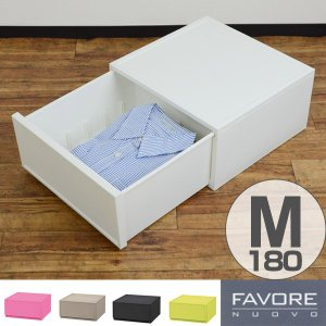 収納ケース 収納ボックス BOX 衣装ケース 収納棚 引き出...