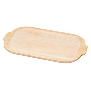 鍋敷き 角型 30×18cm用 ラクッキング グリルパン用プ...