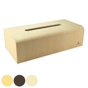 ティッシュ ケース 木製 ヤマト工芸 yamato NATURE BOX interior-palette