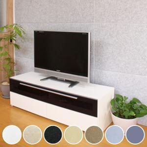 吸音パネル フェルメノン 80x60cm 45度カットタイプ ( 防音 吸音 パネル ) interior-palette