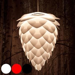 ペンダントライト VITA CONIA 1灯