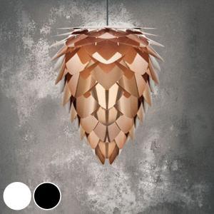 ペンダントライト VITA CONIA Copper 1灯