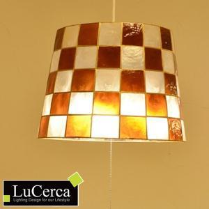 ペンダントライト 3灯   北欧 LuCerca Roxas