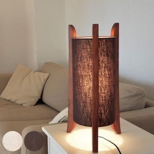 北欧 LuCerca TUBO Table