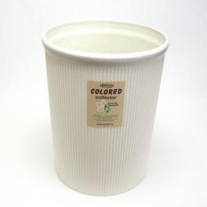 ゴミ箱 ごみ箱 カラードコレクター(M) ( ダストボックス くずかご くず入れ ) interior-palette