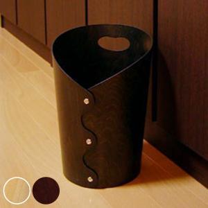 ごみ箱 スタイルBOX M ( 屑入れ くずかご ダストボックス おしゃれ ) interior-palette