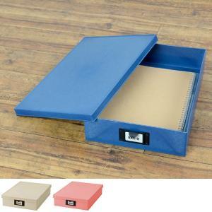 収納ボックス ツールボックス アースピース ペーパーミックス プラスチック製 ( 小物収納 小物入れ 収納ケース )|interior-palette