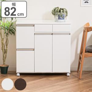 ゴミ箱 ごみ箱 分別ゴミ箱 ダイニング 4分別 ( 分別 ダストボックス キャスター カウンター )|interior-palette
