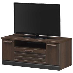 テレビ台 テレビボード ローボード 和暮(わぐらし) 幅90cm ( AVラック TVボード ) interior-palette