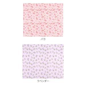 消臭シート 消臭壁面シート花柄 ( トイレ用品 汚れ防止 シート )|interior-palette|02