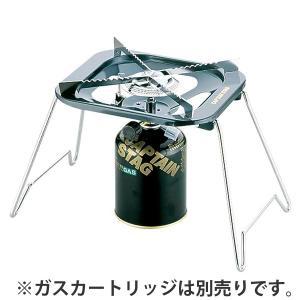 コンロ 大型 五徳 ガスバーナーコンロ