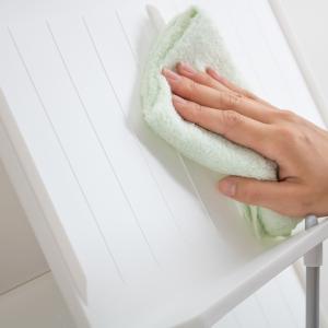 シューズラック 省スペース 3段 ( シューズボックス 靴箱 靴入れ )|interior-palette|09
