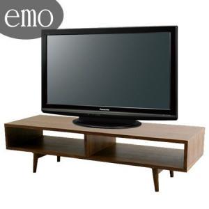 TVボード emo 幅120cm