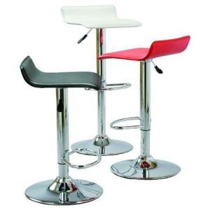 カウンタースツール RKC ( 椅子 チェア カウンターチェア )|interior-palette