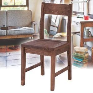 ダイニングチェア ルーアン アンティーク ( 椅子 チェア )|interior-palette