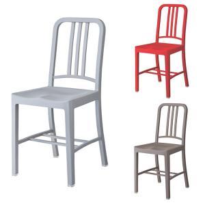 ダイニングチェア 椅子 樹脂製 座面高47cm ( チェア イス いす ダイニングチェアー チェアー )|interior-palette
