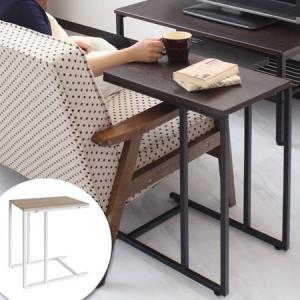 サイドテーブル Lily リリー コーヒーテーブル ( ソファサイド ナイトテーブル )|interior-palette