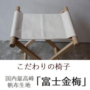 ホワイト こだわり 折り畳み 椅子 チェア イス 折りたたみ...
