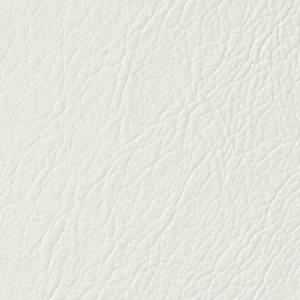 サンゲツ 粘着剤付き化粧フィルム リアテック ホワイトボードシート TW-1000 (1m以上10c...