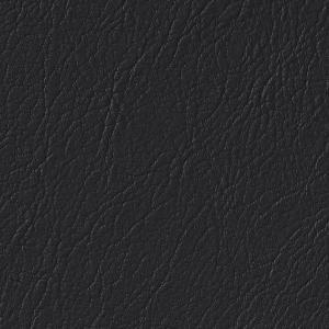 サンゲツ 粘着剤付き化粧フィルム リアテック ホワイトボードシート TW-1001 (1m以上10c...