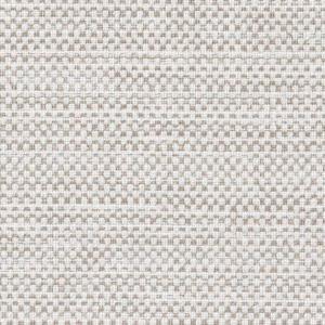 サンゲツ 粘着剤付き化粧フィルム リアテック ホワイトボードシート TW-1002 (1m以上10c...