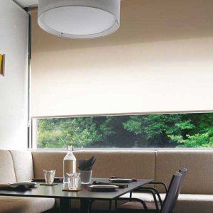 ロールスクリーン!トーソー ロールカーテン KITCHEN キッチン リペレント TR-4183〜4190 標準タイプ 非ウォッシャブル interiorkataoka