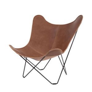 BKF Butterfly Chair / Mariposa / Brown LeatherBKFバ...
