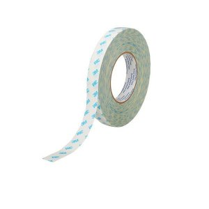 3M 不織布基材 両面粘着テープ 9660 10mm幅×50m長|interiortool