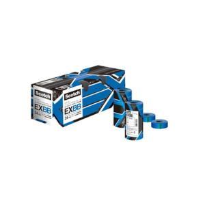 3M マスキングテープ コンクリート・タイル・パネル用 EXBB 幅18mm×長18m 70巻|interiortool