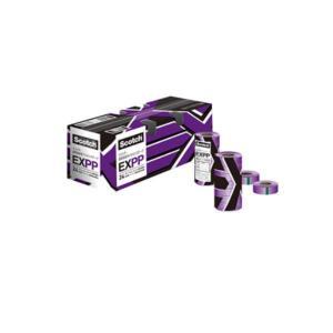 3M マスキングテープ 建築塗装用 EXPP 幅24mm×長18m 50巻|interiortool