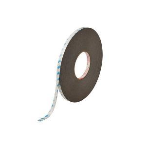 3M VHB構造用接合 強力 両面テープ KS-25 0.8mm×25mm幅×10m長|interiortool