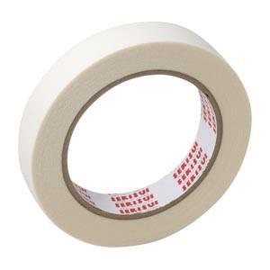 積水化学 一般用両面テープ 幅20mm×長20m 0.12mm厚 W57IP04 interiortool