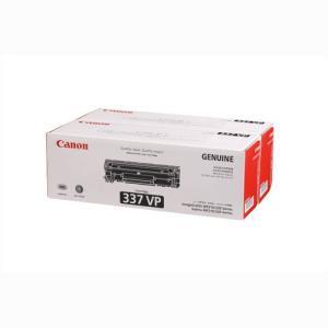 Canon キャノン トナーカートリッジ337V...の商品画像